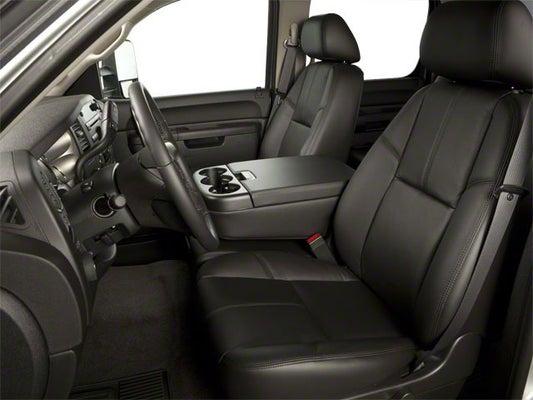 Miraculous 2010 Chevrolet Silverado 1500 Lt Short Links Chair Design For Home Short Linksinfo