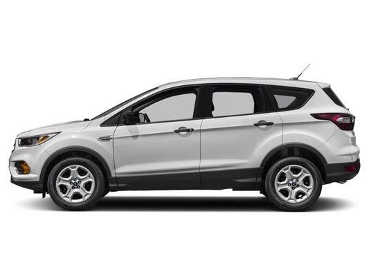 2018 Ford Escape SE **CLEAN CARFAX**