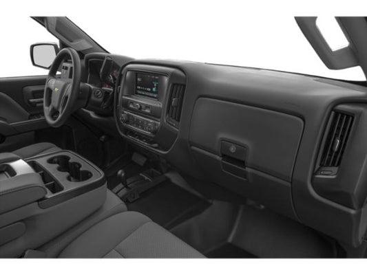 Astounding 2019 Chevrolet Silverado 2500Hd High Country Pdpeps Interior Chair Design Pdpepsorg
