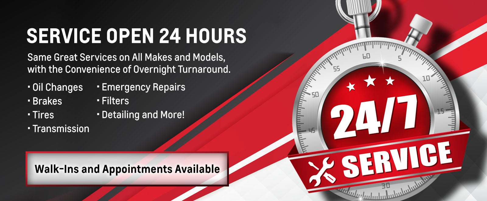 24 hour auto repair and service in highland mi feldman chevrolet 24 hour auto repair and service in